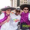 johannesburg_pride_2019_parade_039