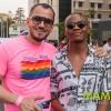 johannesburg_pride_2019_parade_040