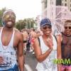 johannesburg_pride_2019_parade_041