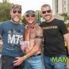 johannesburg_pride_2019_parade_044