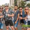 johannesburg_pride_2019_parade_045