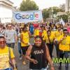 johannesburg_pride_2019_parade_046