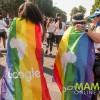 johannesburg_pride_2019_parade_047