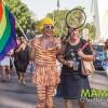 johannesburg_pride_2019_parade_048