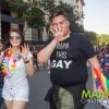 johannesburg_pride_2019_parade_050