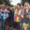 johannesburg_pride_2019_parade_051