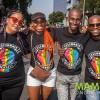johannesburg_pride_2019_parade_056