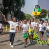 johannesburg_pride_2019_parade_057
