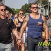 johannesburg_pride_2019_parade_058