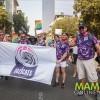 johannesburg_pride_2019_parade_060