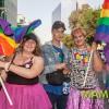 johannesburg_pride_2019_parade_061
