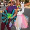 johannesburg_pride_2019_parade_062