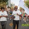 johannesburg_pride_2019_parade_063