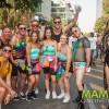 johannesburg_pride_2019_parade_064