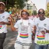 johannesburg_pride_2019_parade_066