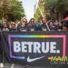 johannesburg_pride_2019_parade_068