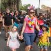 johannesburg_pride_2019_parade_070