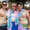johannesburg_pride_2019_parade_072