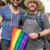 johannesburg_pride_2019_parade_073