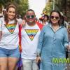 johannesburg_pride_2019_parade_074