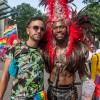 johannesburg_pride_2019_parade_075