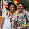 johannesburg_pride_2019_parade_076