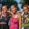 johannesburg_pride_2019_parade_078