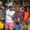 johannesburg_pride_2019_parade_079