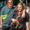 johannesburg_pride_2019_parade_080