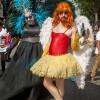 johannesburg_pride_2019_parade_081