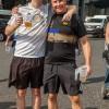 johannesburg_pride_2019_parade_082