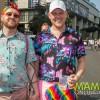 johannesburg_pride_2019_parade_083