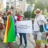 johannesburg_pride_2019_parade_084