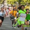johannesburg_pride_2019_parade_087