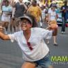 johannesburg_pride_2019_parade_088