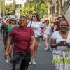 johannesburg_pride_2019_parade_089