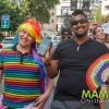 johannesburg_pride_2019_parade_093