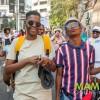 johannesburg_pride_2019_parade_094