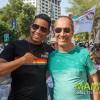 johannesburg_pride_2019_parade_095