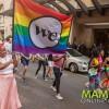 johannesburg_pride_2019_parade_097