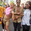 johannesburg_pride_2019_parade_099