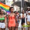 johannesburg_pride_2019_parade_103