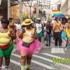 johannesburg_pride_2019_parade_105
