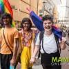 johannesburg_pride_2019_parade_106