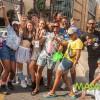 johannesburg_pride_2019_parade_108