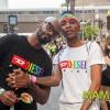 johannesburg_pride_2019_parade_109