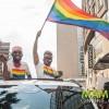 johannesburg_pride_2019_parade_110
