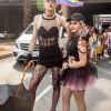 johannesburg_pride_2019_parade_113
