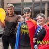 johannesburg_pride_2019_parade_114