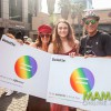 johannesburg_pride_2019_parade_115